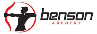Benson Archery