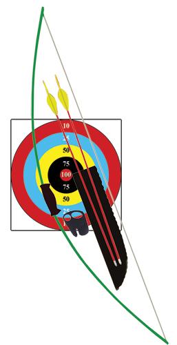 Bear Youth Kits Archives - Benson Archery