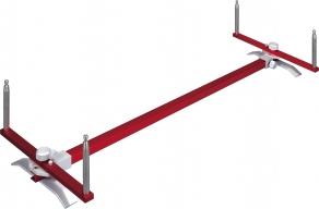 SureLoc X-Press Pro Bowpress - Benson Archery