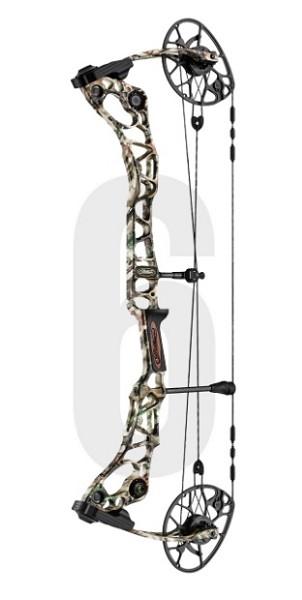 Mathews Archives - Benson Archery