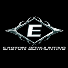 Easton Hunting Shafts