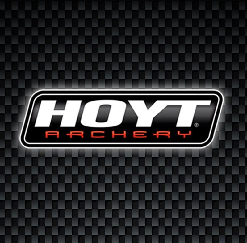 Hoyt Cases and Backpacks