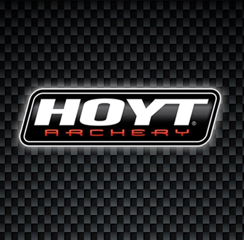 Hoyt Target