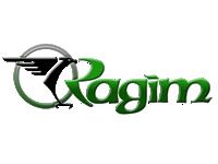 Ragim
