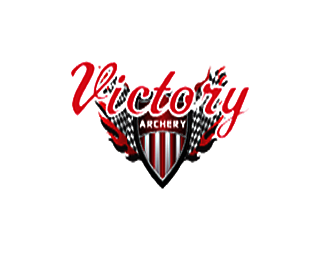 Victory Archery Products Parts