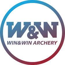 Win & Win - SF