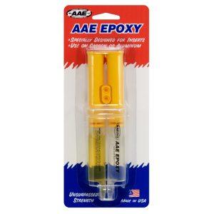 aae-insert-epoxy-39340