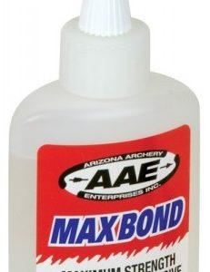 aae-max-bond-glue-2oz-59g-39464