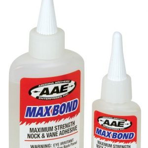aae-max-bond-glue-7oz-20g-35595