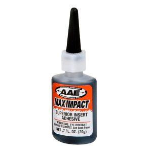 aae-max-impact-59g-40564