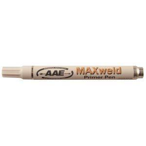 aae-max-weld-primer-pen-39452