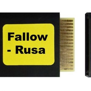 aj-productions-sound-card-fallowrusa-35161