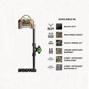 austealth-native-camouflage-long-sleeve-t-shirt-xl-60917