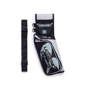 bear-divergent-rh-46300