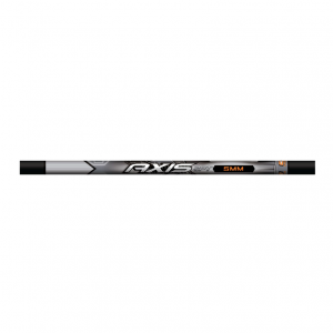 bear-valiant-orange-rh-68989