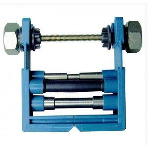 beiter-winder-serving-tool-37379