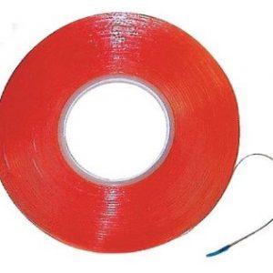 bohning-fletching-tape-32473