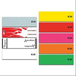 bohning-wraps-4-extra-small-carbon-orange-30745