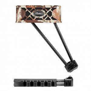 bushnell-core-trail-camera-24mp-brown-no-glo-64791
