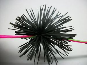 cat-whiskers-1-pair-33263