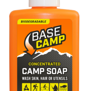 dead-down-wind-camp-soap-118ml-67991