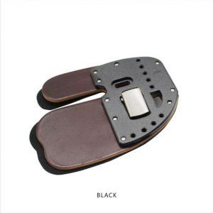 decut-fingertab-medium-rh-38268