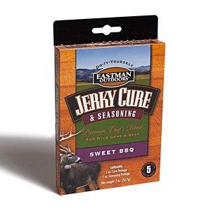 eastman-outdoors-jerky-cure-seasoning-sweet-bbq-47093
