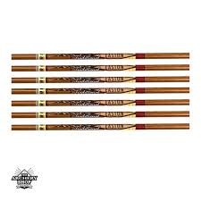 easton-axis-traditional-400-35585
