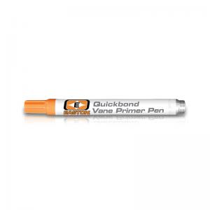 easton-dr-dougs-quickbond-vane-primer-pen-65969