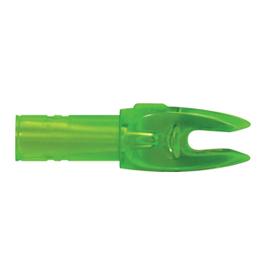 easton-h-nock-yellow-12pk-29761