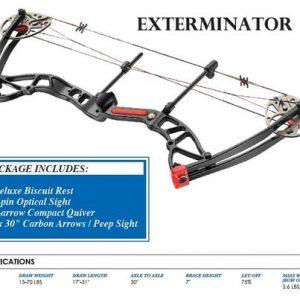 ek-archery-exterminator-compound-bow-64820