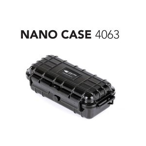 evolution-gear-nano-series-hard-case-4063-46576