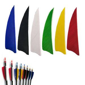 feather-4-shield-cut-each-39844