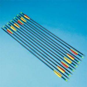 fibreglass-arrows-30837