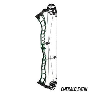 fuse-flywheel-slider-5-pin-64543