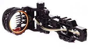 fuse-helix-micro-5pin-sight-39012