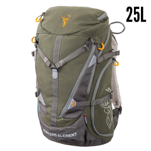 hunters-element-canyon-forest-green-69275