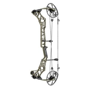 hunters-element-core-leggings-black-s-46517