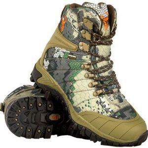 hunters-element-foxtrot-boots-37203