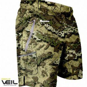 hunters-element-hydrapel-cargo-shorts-s-38766