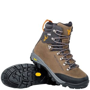 hunters-element-lima-boot-46368