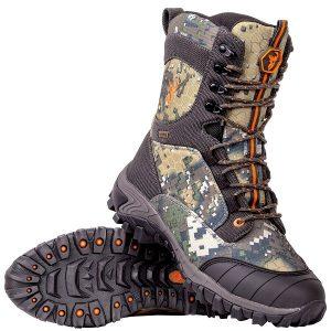 hunters-element-maverick-boot-64634