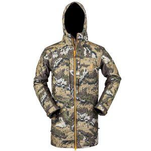 hunters-element-odyssey-jacket-veil-camouflage-l-42337