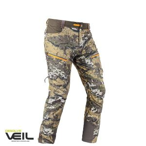 hunters-element-spur-trousers-s-42471