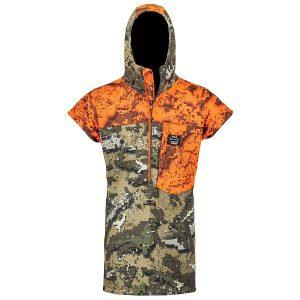 hunters-element-tapua-bush-coat-s-42443