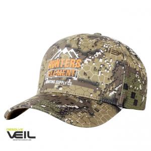 hunters-element-vista-cap-desolve-veil-72749