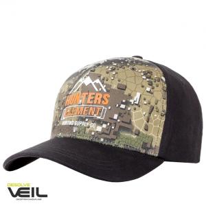 hunters-element-vista-cap-desolve-veilblack-72750