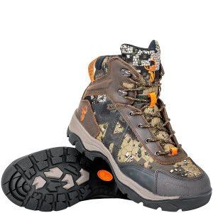 hunters-element-yankee-boot-41044