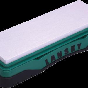 lansky-benchstone-hard-arkansas-6×2-65954
