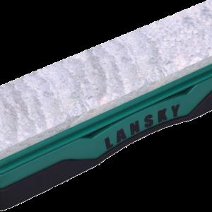 lansky-benchstone-soft-arkansas-6×2-65955
